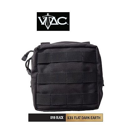 5.11 Tactical VTAC 6.6 Pouch