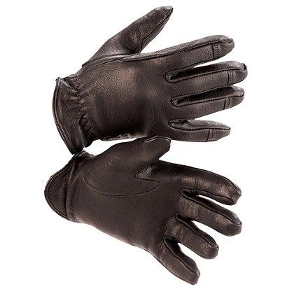 5.11 Tactical Praetorian 2 Glove
