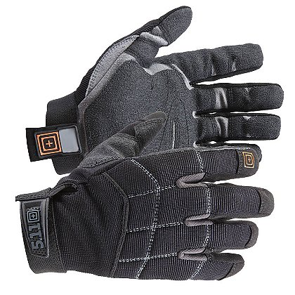 5.11 Tactical Station Grip Duty Glove