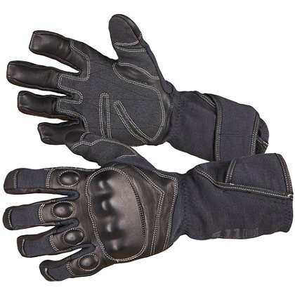 5.11 Tactical XPERT Hard Times Gauntlet Gloves