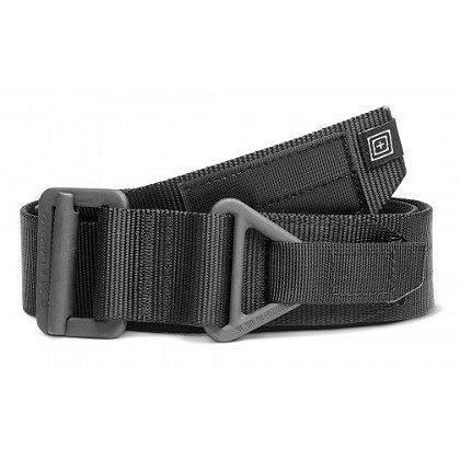 511 Tactical Alta Belt