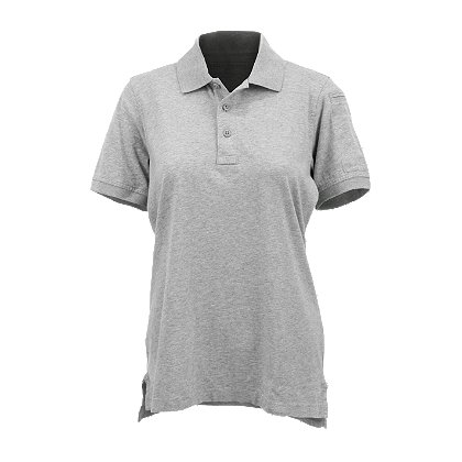 5.11 Tactical Women's Tactical Polo