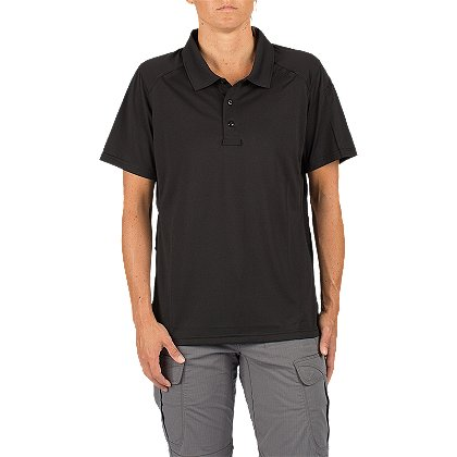 5.11 Women's Helios Polo