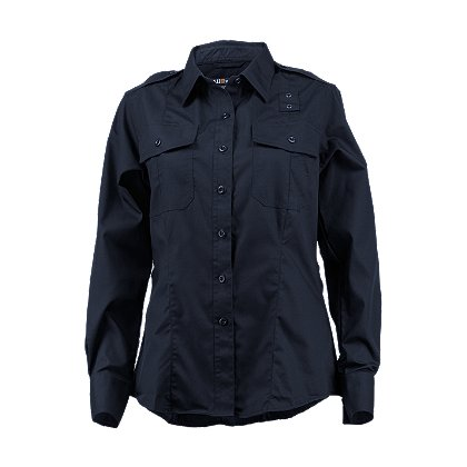 5.11 Tactical Women's Taclite PDU Shirt