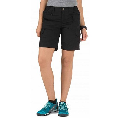 5.11 Tactical Women's Taclite Shorts