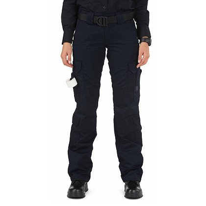 5.11 Tactical Women's EMS Pants