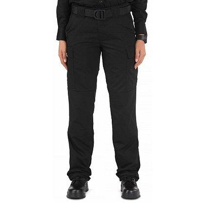 5.11 Women's TDU Pants