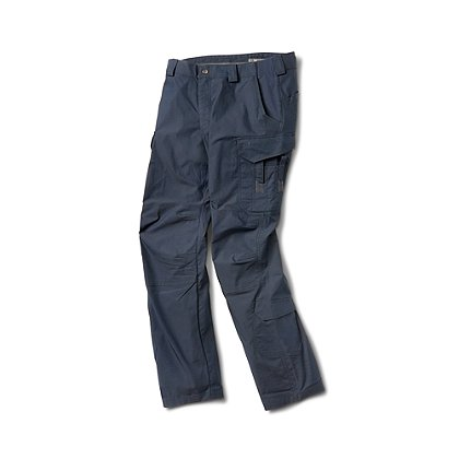 5.11 Tactical Stryke Women's EMS Pant