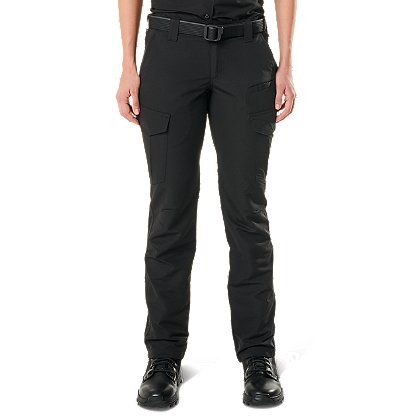 5.11 Tactical Women's Fast-Tac Cargo Pant