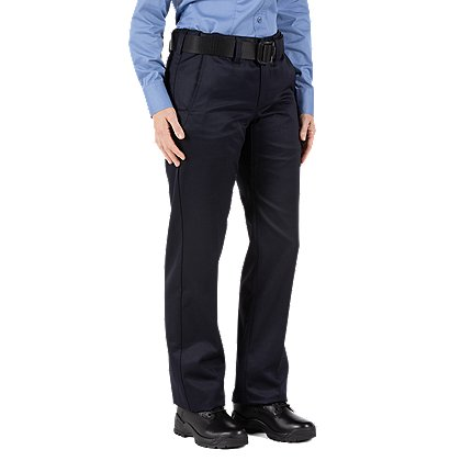 5.11 Tactical Station Wear Women's Company 2.0 Pant