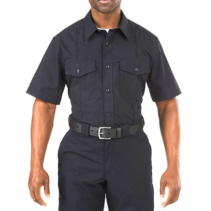 5.11 Tactical Stryke® Class A PDU Short Sleeve Shirt