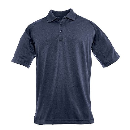 d844360a4 5.11 Tactical No Snag S S Performance Polo