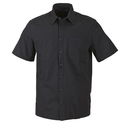 5.11 Tactical Classic Covert Shirt