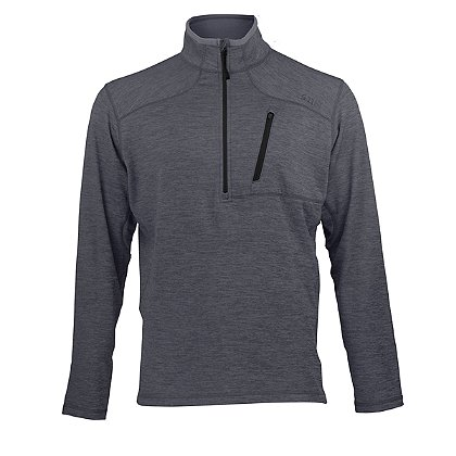 5.11 TacticalRECON Half Zip Fleece