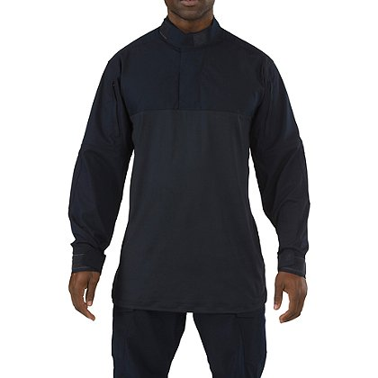 5.11 Tactical Stryke TDU Rapid Shirt