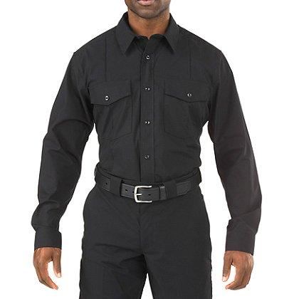 5.11 Tactical Stryke® PDU® Class-A Long Sleeve Shirt