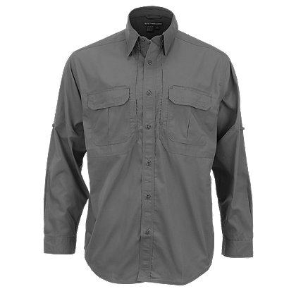 5.11 Tactical Taclite Pro L/S Shirt
