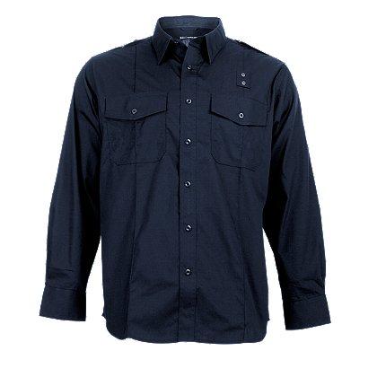 5.11 Tactical Taclite PDU Class A L/S Shirt