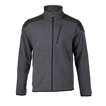 5.11 Tactical Full Zip Tactical Sweater