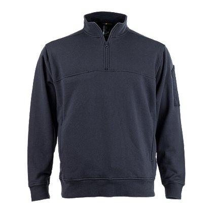 5.11 Utility Quarter Zip Pullover