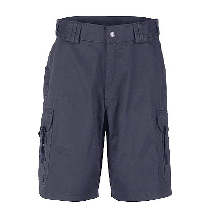 5.11 Tactical Men's Taclite EMS Short