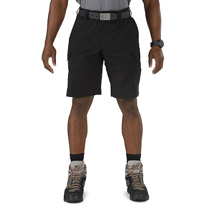 5.11 Tactical Men's Stryke Shorts