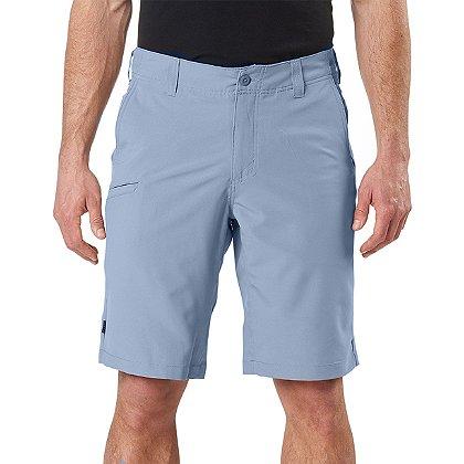 5.11 Tactical Base Shorts