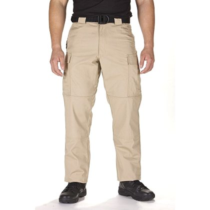 5.11 Tactical TDU Ripstop TDU Pants