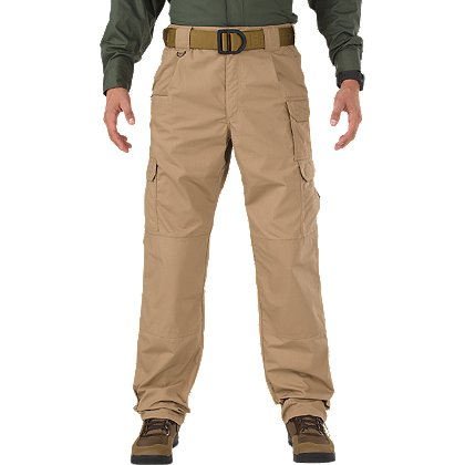 5.11 Tactical Men's Taclite Pro Pants