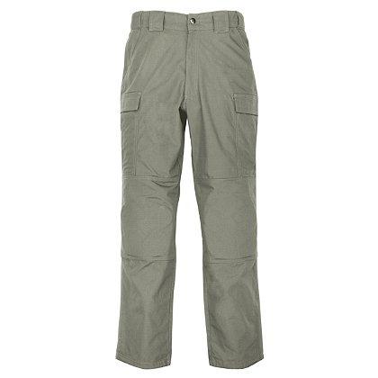 5.11 Tactical Taclite TDU Pants