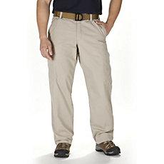 766c91b609b EMS Pants
