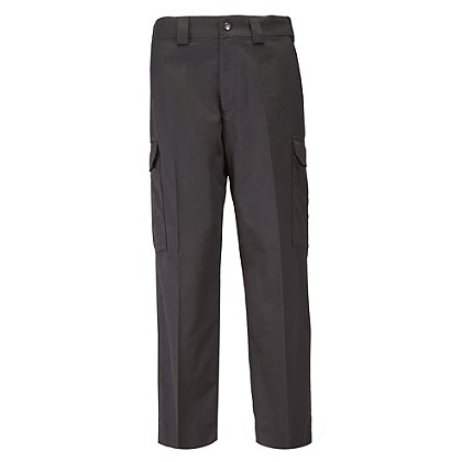 5.11 Tactical Men's PDU Class B Twill Cargo Pants