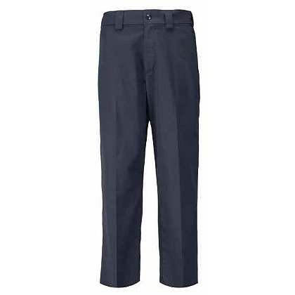 5.11 Tactical Men's PDU Class A Twill Pant