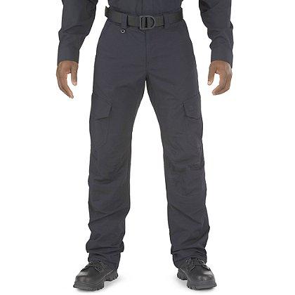 5.11 Tactical Stryke® Motor Pant