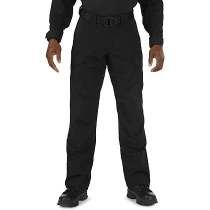 5.11 Tactical Stryke TDU Pants w/ Flex-Tac Fabric