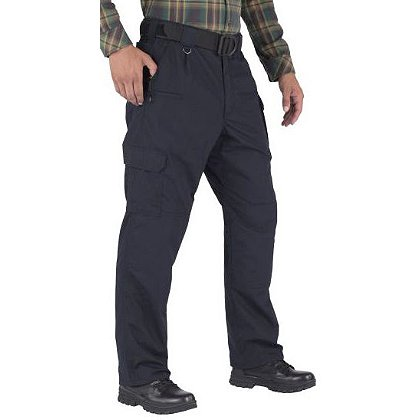 5.11 Tactical Taclite Flannel Pants