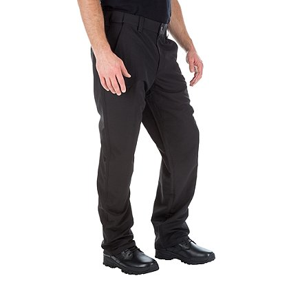 5.11 Tactical Urban Fast-Tac Pants