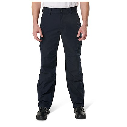 5.11 Tactical Stryke Men's EMS Pant