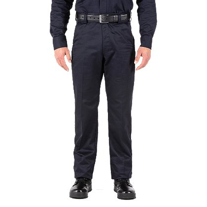 5.11 Tactical Station Wear Company 2.0 Pant