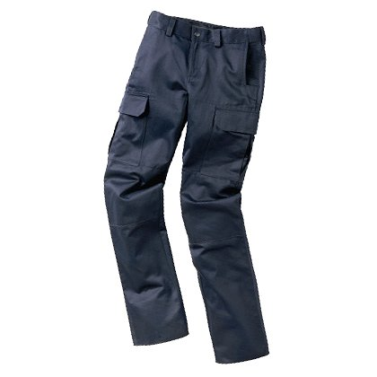 5.11 Tactical Station Wear Company Cargo 2.0 Pant