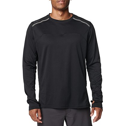5.11 Tactical Max Effort Long Sleeve Shirt