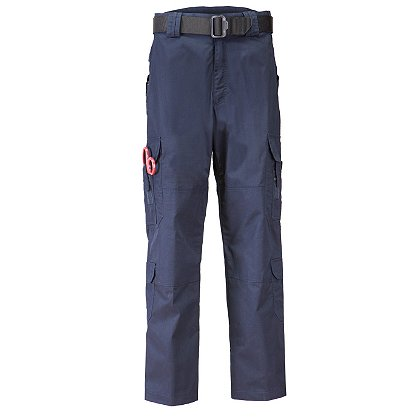 5e7ced3050bf3 5.11 Tactical Women's Taclite EMS Pant