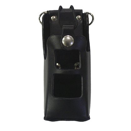 Radio Case For Motorola XTS 3000, 3500, & 5000 (Limited KeyPad)