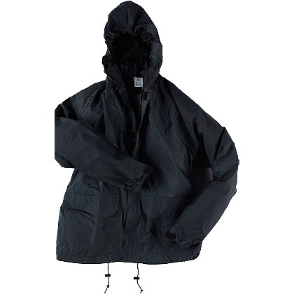 Neese Storm-Tech Waterproof Breathable Jacket with Hood, 30