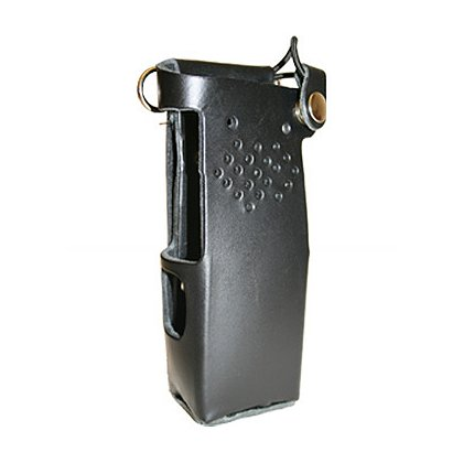 Radio Case Fits Motorola APX-7000R Series, No Key Pad, PTT on left