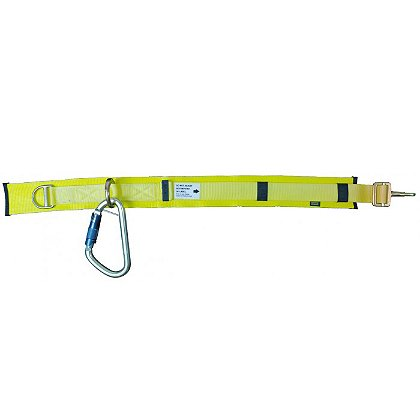 Gemtor 532 Series Ladder/Escape Belt