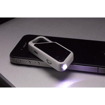 ASP Sapphire USB