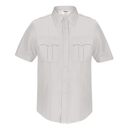 Elbeco DutyMaxx Short-Sleeve Shirt