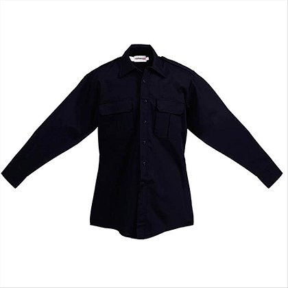 Elbeco Ladies Choice Long Sleeve ADU RipStop Shirt