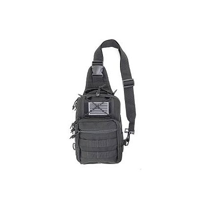 Exclusive Sling Backpack